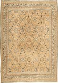 cheap round rug roselawnlutheran