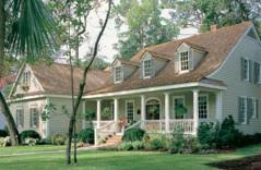 small cape cod house plans cape cod home designs at houseplans