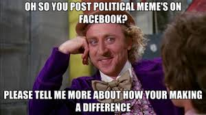 Ordinary Muslim Man Meme - the sociology of memes the performance of internet culture