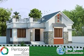 house plans in kerala with estimate pentagon architects home interiors