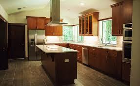 kitchen design u0026 remodeling in gainesville fl mcfall builders