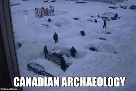 Memes About Winter - canadian winter meme winter best of the funny meme