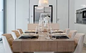 Light Fixtures For The Kitchen Uncommon Model Of Mabur Inviting With Munggah Intrigue Inviting