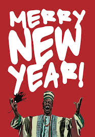 nathan on as nenge mboko would say merry new