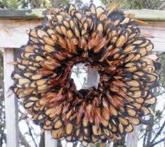 turkey feather wreath best 25 feather wreath ideas on glitter decorations