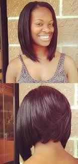 bob hairstyles that are shorter in the front 118 best bob hairstyles images on bob hairstyles