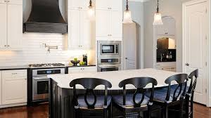 office kitchen furniture creating a kitchen and home office combination