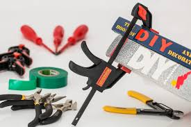 diy engineering projects women can fix things too top tips and tools for diy home repairs