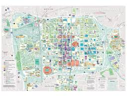 Mall Of America Store Map by Maps Charlotte Chamber