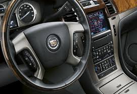 2011 cadillac escalade interior cadillac escalade esv interior automotive