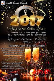 new years events in nj uncategorized uncategorized new years events near me