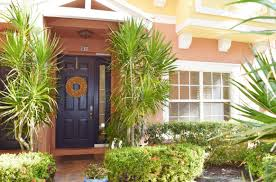 downtown delray beach real estate listings