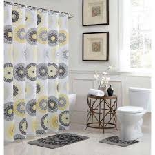 Gold Bathroom Rug Sets Gold Bath Rugs Mats Mats The Home Depot