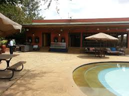 rolfs place hotel at nairobi national park for sale