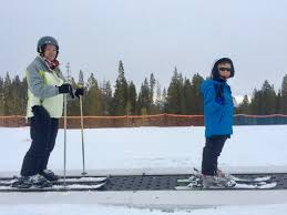 choosing the best ski ski trip tips travelingmom