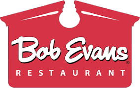 bob locations near me reviews menu