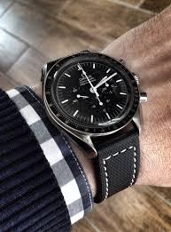 B Otisch Klein Kaufberatung Omega Moonwatch Ref 35735000 Uhrforum Seite 2