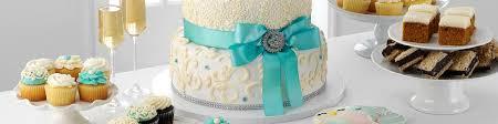 home carl u0027s cakes