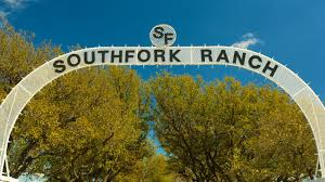 southfork ranch pictures view photos and images of southfork ranch