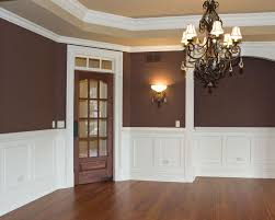 painters in snohomish commercial painting in arlington and