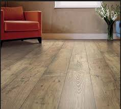 flooring trends with staying power vander berg furniture and