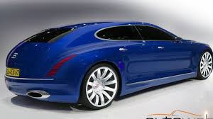 bugatti royale new bugatti sedan to be named bordeaux motor1 com photos
