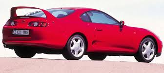 toyota celica last year made retrospective when toyota made cars part ii