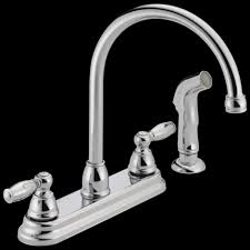 moen legend kitchen faucet how will moen legend kitchen faucet be in the future moen legend