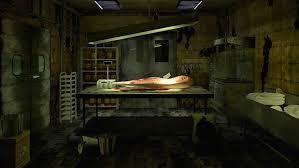 doors y rooms horror escape soluciones escape the room horror 3 apps 148apps