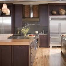 Kitchen Designer Tool Free Kitchen Good Apartment With Creative Kitchen Layout Tool Online
