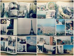 photography book layout ideas simple ideas equallypositive