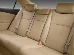 2007 lexus es 350 xm radio 2007 lexus es350 reviews and rating motor trend