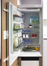 the refrigerator as a design object hettich