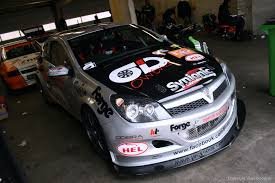 cobra motorsport vauxhall european time attack masters u2013 full coverage from uk project dc5