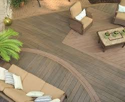 salt lake city custom composite deck builder
