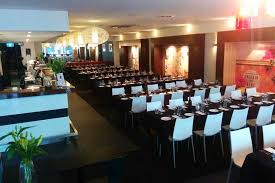 function room hire adelaide venue hire adelaide city