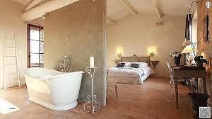 chambre de culture fait maison chambre chambre de culture fait maison luxury location chambre d h