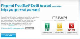 free credit catalogs buy now pay later cell phones from fingerhut