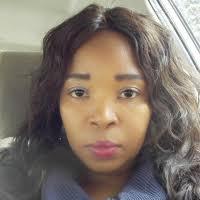 Seeking Durban Single Durban Hiv Positive Interested In Hiv Dating Pos