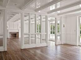 interior window wall omg i loooooove this sooooo much for the