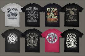 100 tshirt vector designs 1 by firebo design bundles