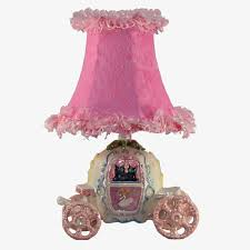 girls lamps lighting and ceiling fans