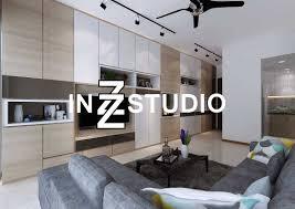 Home Studio Design Pte Ltd Inzz Studio Author At Interior Design Singapore