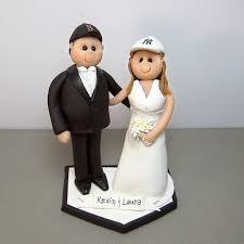 wedding cake edible decorations wedding cake edible decorations wedding corners