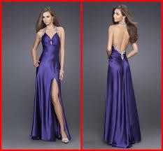 fashion designs dresses fashionstreetcar