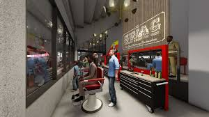 hawks unveil new renderings detailed plans for philips arena