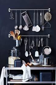 best 25 kitchen utensils list ideas on pinterest cooking introducing williams sonoma open kitchen cooks tools outfit your kitchen with everyday values for every meal