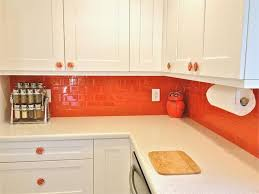 7 best kitchen backsplash images on pinterest kitchen backsplash