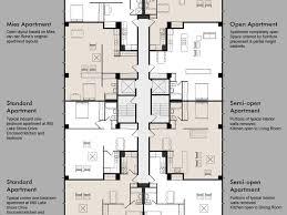 Movie Floor Plans Open Concept Floor Plans Trendy With Loft Idolza