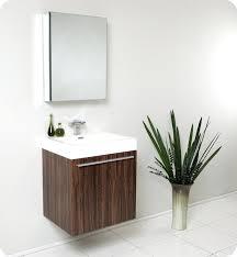 Where To Buy Bathroom Vanity Cheap Bathroom Vanities Modern Autoandkeys